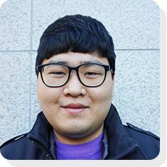 사회복무요원 박재용