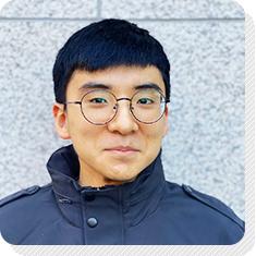 사회복무요원 김도원